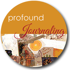 Healing Arts: Profound Journaling Writing Classes & Workshops